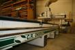 CR Onsrud 193G16D CNC Router Photo b