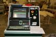 CR Onsrud 193G16D CNC Router Photo e