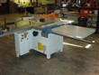 Paloni P-260 Sliding Table Panel Saw Photo d