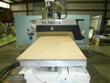 SCMI Pratix 48 NST CNC Machining Center Photo b
