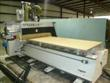 SCMI Pratix 48 NST CNC Machining Center Photo c