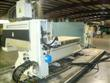 SCMI Pratix 48 NST CNC Machining Center Photo d