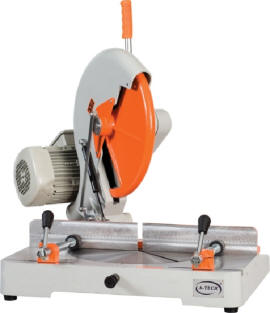 Atech Skat-02 P Bench Top Miter Saw Photo