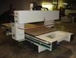 CR Onsrud 144-G10 5 x 12 CNC Router Photo c