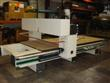 CR Onsrud 144-G10 5 x 12 CNC Router Photo d