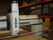 CR Onsrud 144-G10 5 x 12 CNC Router Photo e