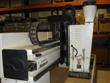 CR Onsrud 144-G10 5 x 12 CNC Router Photo f