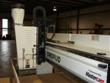 CR Onsrud 144-G10 5 x 12 CNC Router Photo g