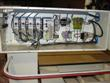 CR Onsrud 144-G10 5 x 12 CNC Router Photo o