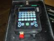CR Onsrud 144-G10 5 x 12 CNC Router Photo p