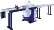 OMGA Cut Off Saw T-521-ST