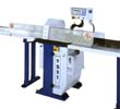 OMGA Cut Off Saw T-521-SNC