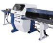 OMGA Cut Off Saw T-2005-SNC