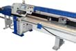 OMGA Cut Off Saw T-522-OPT