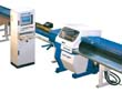 OMGA Cut Off Saw T-2005-OPT