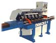 OMGA Cut Off Saw  T-2020-NC