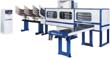 OMGA V Cutting Machine V-2015-NC