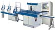 OMGA V Cutting Machine V-2013-NC