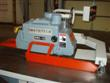 Northtech SRS-12 Straight Line Rip Saw Photo g