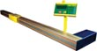 Tigerstop   Saws - Stops - Fences