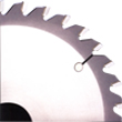 z FS Tool   Saw Blades for Cut off saws
