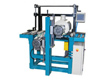 Opti-Sand Top/Bottom Module Moulding Sander
