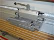 Striebig Compact Vertical Panel Saw Photo m