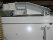 Striebig Compact Vertical Panel Saw Photo o