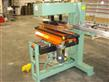 Conquest 2-46 Double Line Boring Machine Photo b