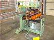 Conquest 2-46 Double Line Boring Machine Photo c