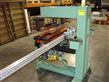 Conquest 2-46 Double Line Boring Machine Photo d