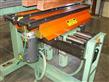 Conquest 2-46 Double Line Boring Machine Photo e