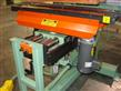 Conquest 2-46 Double Line Boring Machine Photo f