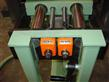 Conquest 2-46 Double Line Boring Machine Photo l