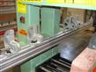 Conquest 2-46 Double Line Boring Machine Photo q