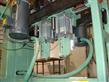 Conquest 2-46 Double Line Boring Machine Photo s