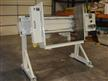 Mereen Johnson 99-D Drawer Box Clamp Photo b