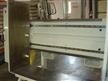 Mereen Johnson 99-D Drawer Box Clamp Photo e