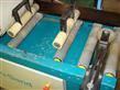 Optisand L222 Profile Moulding Sander Photo e