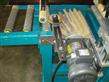 Optisand L222 Profile Moulding Sander Photo o