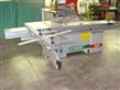 Altendorf WA8 Sliding Table Panel Saw Photo b