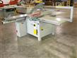 Altendorf WA8 Sliding Table Panel Saw Photo c
