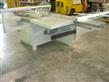 Altendorf WA8 Sliding Table Panel Saw Photo d