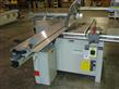 Altendorf WA8 Sliding Table Panel Saw Photo e
