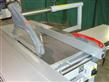 Altendorf WA8 Sliding Table Panel Saw Photo f