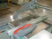 Altendorf WA8 Sliding Table Panel Saw Photo g