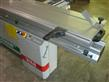 Altendorf WA8 Sliding Table Panel Saw Photo h