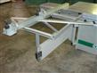 Altendorf WA8 Sliding Table Panel Saw Photo k