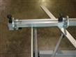 Altendorf WA8 Sliding Table Panel Saw Photo l