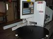 Brandt KDN-650/20 Edge Bander Photo e